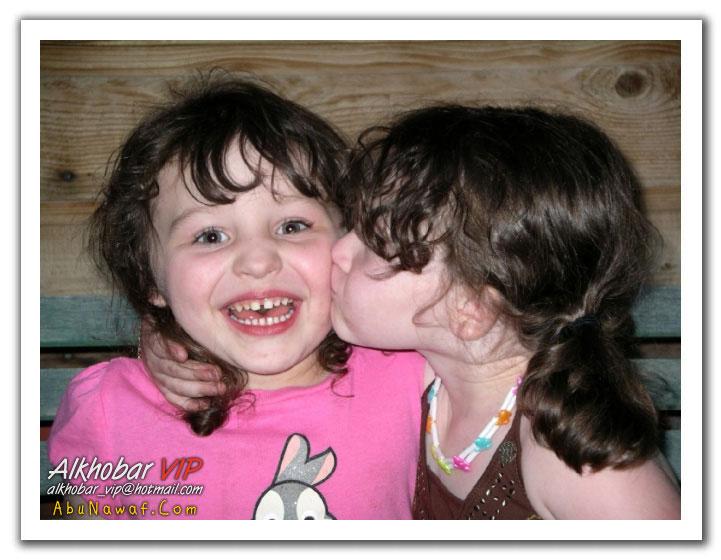 أنواع البوس عن طريق الفم بالصور للكبار فقط صور 1381_p77523