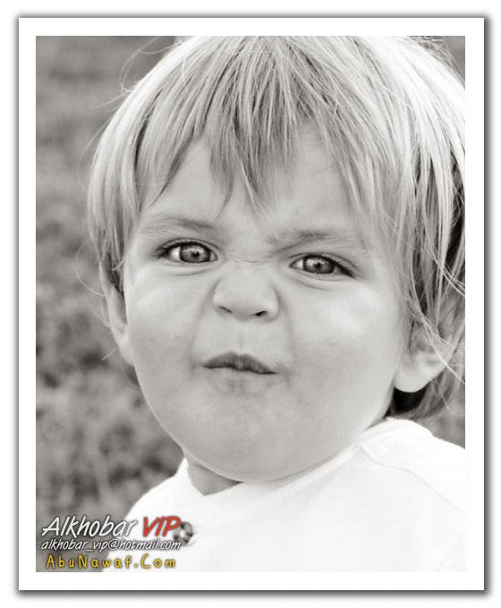 أنواع البوس عن طريق الفم بالصور للكبار فقط صور 1381_p77530
