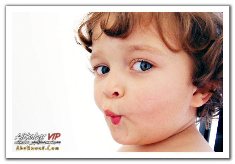 أنواع البوس عن طريق الفم بالصور للكبار فقط صور Ea008ff7ed