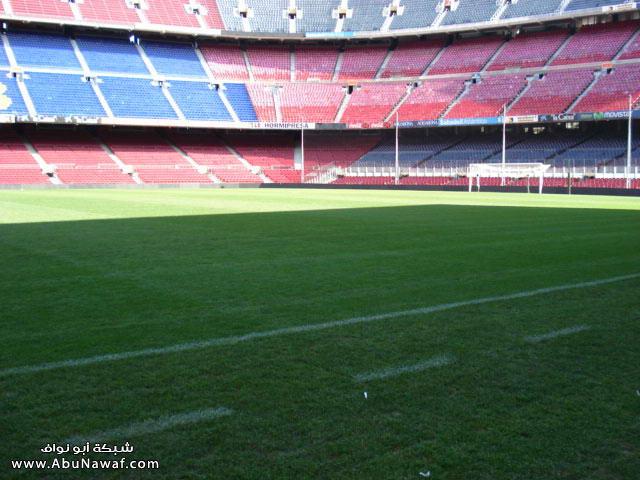 في الملعب  - صفحة 2 Picture369sk3