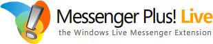 سكربتات للماسنجر بلس لاتفوتكم ... Msgpluslive-logo