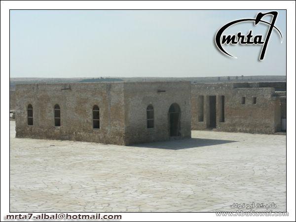 العقير : ميناء الأحداث التاريخية المنسي B6