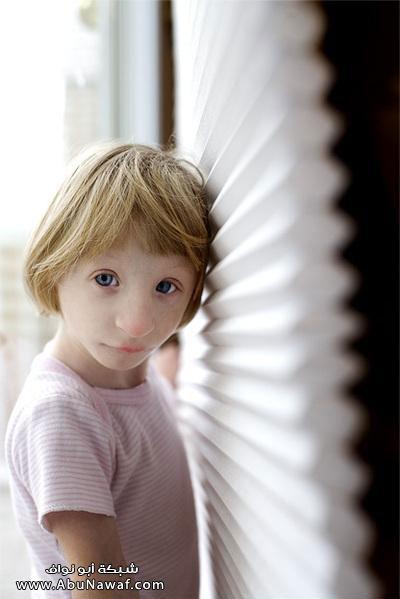 صور - أصغر طفله بالعالم Smallgirl6