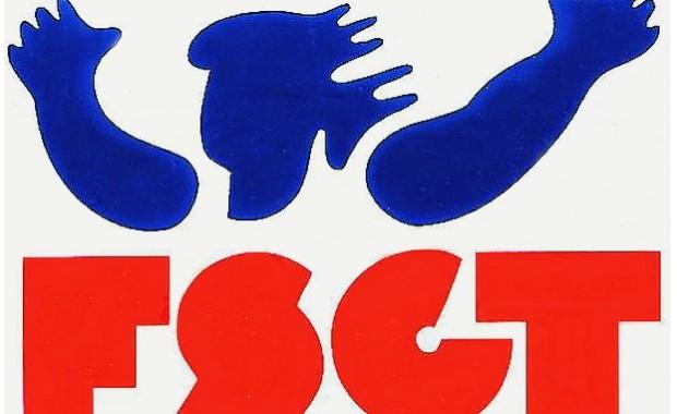FSGT Fédération sportive et gymnique du travail /  FOOT ENTREPRISE EN PROVENCE  - Page 3 L-fsgt3-101