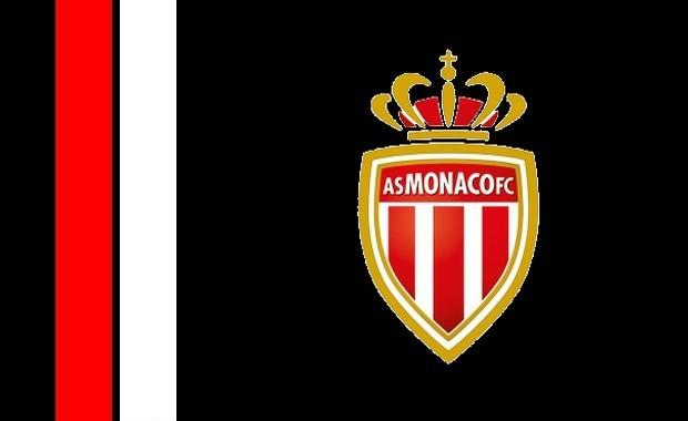 AS MONACO FC // LIGUE 1 L-logo-asmfc-bandes-333