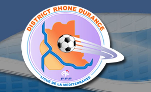 DISTRICT RHONE DURANCE ( VAUCLUSE )84  - Page 12 L-district-rhone-durance-977