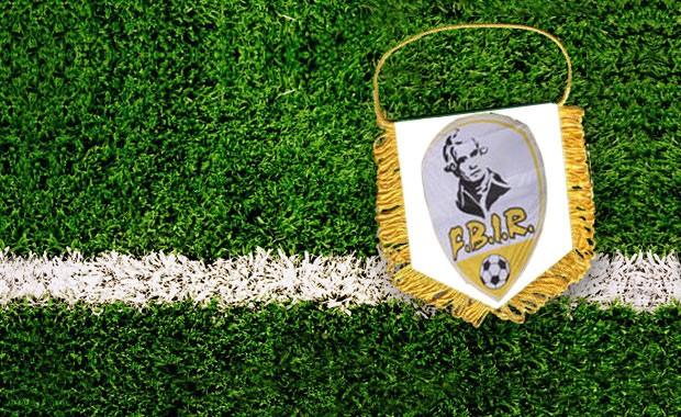 Le Football Balagna Isula Rossa : L'amateur aux allures de pro / CFA 2 GROUPE E  - Page 2 L-fanion-ilerousse-52