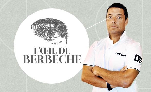 TOUTES SELECTIONS DE LA LIGUE MEDITERRANEE  - Page 4 L-oeil-berbeche-504