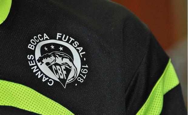 FUTSAL EN MEDITERRANEE ......... - Page 10 L-cbf-logo-maillot-kevin-mesa-970