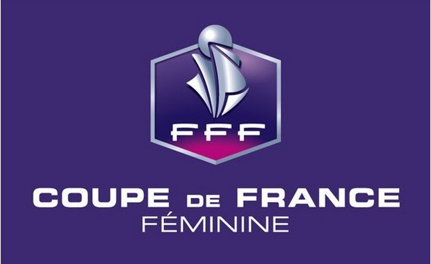 D2  DH COUPES EN  MEDITERRANEE  FEMININES / CALENDRIERS RESULTATS ET  CLASSEMENTS  - Page 2 L-cdffem-850