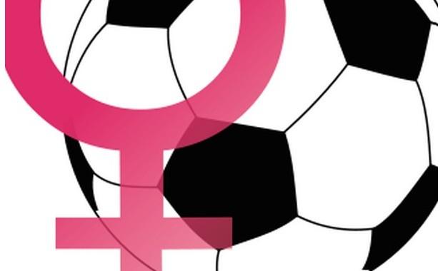 D2  DH COUPES EN  MEDITERRANEE  FEMININES / CALENDRIERS RESULTATS ET  CLASSEMENTS  - Page 2 L-footfemm3-296