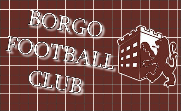 FC BORGO // DH CORSE - Page 7 L-borgo1-594