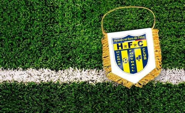 Hyeres F.C. B RESERVE ET JEUNES/DHR  - Page 9 L-fanion-hyeres-207