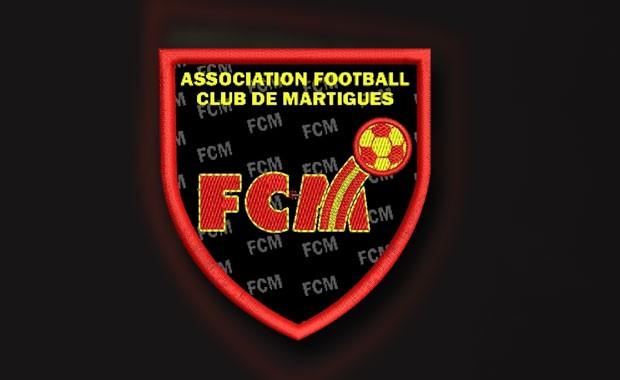 FC MARTIGUES // CFA GROUPE C CLUB et VILLE  L-martigues-generique-579