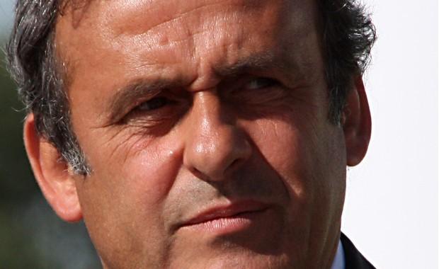MICHEL PLATINI LE FUTUR PRESIDENT DE LA FIFA  - Page 2 L-platini-810