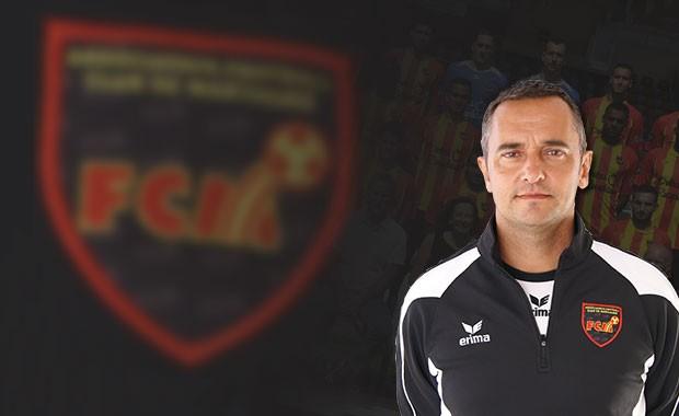 FC MARTIGUES // CFA GROUPE C CLUB et VILLE  L-vannuchi-126