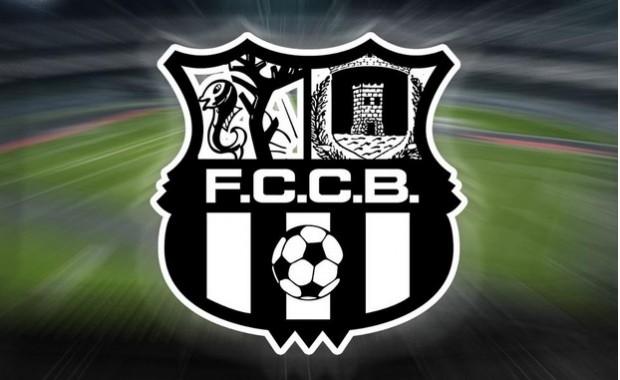 FC COTE BLEUE .. CARRY LE ROUET SAUSSET LES PINS / CLUB VILLES JOUEURS ET COACHS DH L-cote-bleue-98