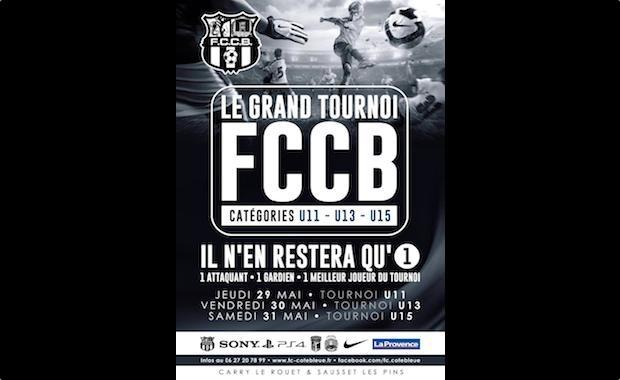 FC COTE BLEUE .. CARRY LE ROUET SAUSSET LES PINS / CLUB VILLES JOUEURS ET COACHS DH L-tournoi-cb-649
