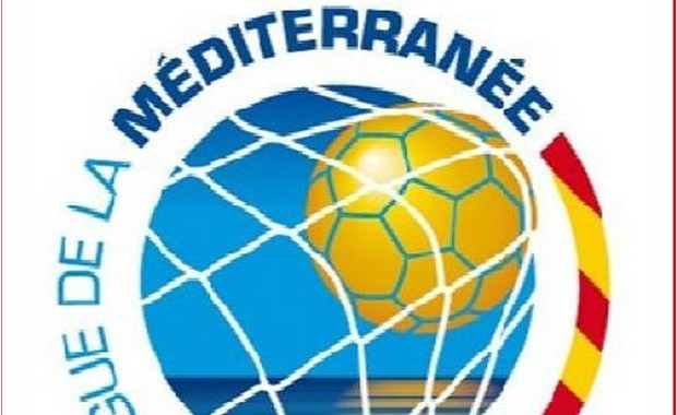 TOUTES SELECTIONS DE LA LIGUE MEDITERRANEE  - Page 4 L-ligue-mediterrann-e-481