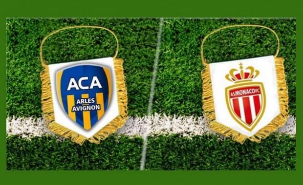 AC ARLES AVIGNON /// CLUB ET STADE  L-aca-asmfc-46