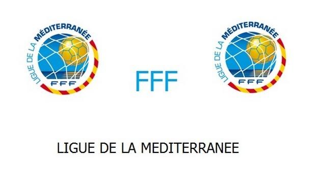 LIGUE DE MEDITERRANEE DE FOOTBALL  - Page 19 L-ligue-med-123