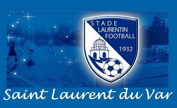 DISTRICT DE  COTE D'AZUR  - Page 28 L-stade-laurentin-762