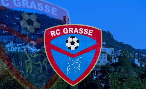 RACING CLUB DE GRASSE //  DH MEDITERRANEE  - Page 23 L-grasse1-959