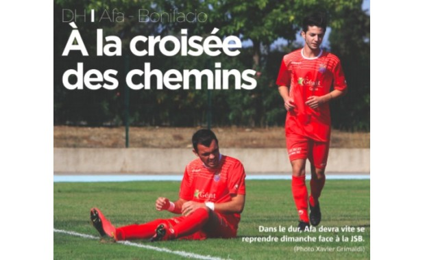 Ligue de football  de CORSE - Page 10 L-afa-781