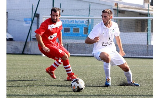 Ligue de football  de CORSE - Page 10 L-giannone2-copie-266