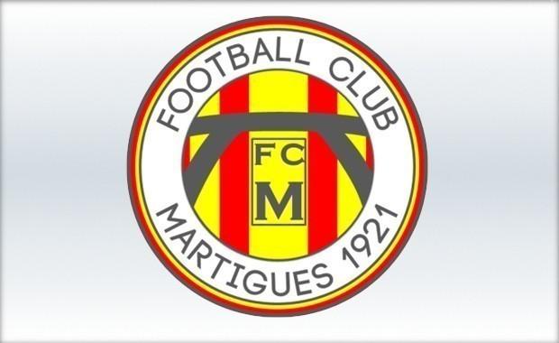 FC MARTIGUES // CFA GROUPE C CLUB et VILLE  - Page 27 L-fc-martigues-1-320
