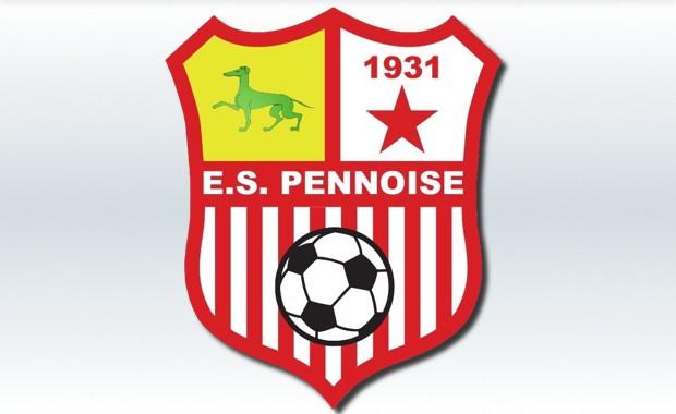LA PENNE SUR HUVEAUNE //  CFA2 GROUPE E  - Page 22 L-logo-la-penne-714