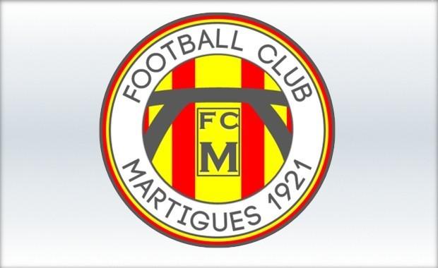 FC MARTIGUES // CFA GROUPE C CLUB et VILLE  - Page 28 L-l-l-fc-martgues-1-791-839-494