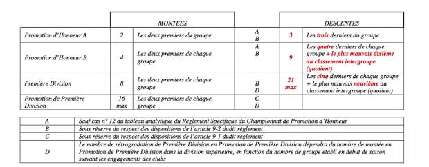 INFOS GENERALES MEDITERRANEENS AMATEURS - Page 25 Capture%20d%E2%80%99%C3%A9cran%202014-05-06%20%C3%A0%2010_06_06