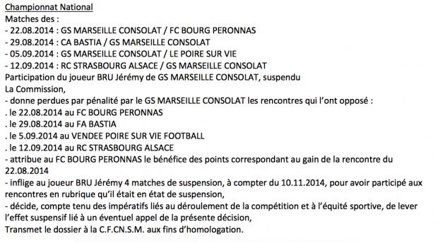 3E JOURNEE : MARSEILLE CONSOLAT - FC BOURG-PERONNAS 22 AOUT 2014 - Page 2 Capture%20d%E2%80%99%C3%A9cran%202014-11-21%20%C3%A0%2009_13_51
