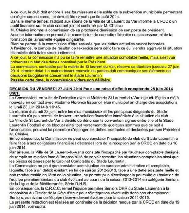 DISTRICT DE  COTE D'AZUR  - Page 28 SL2