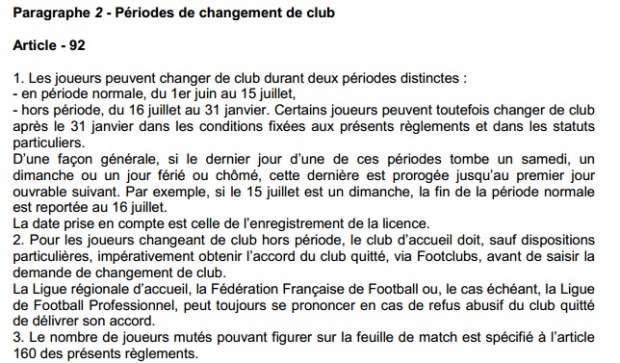 FFF FEDERATION  FRANCAISE DE FOOT !!!!!!!!!!!!! - Page 12 Mutations%20FFF