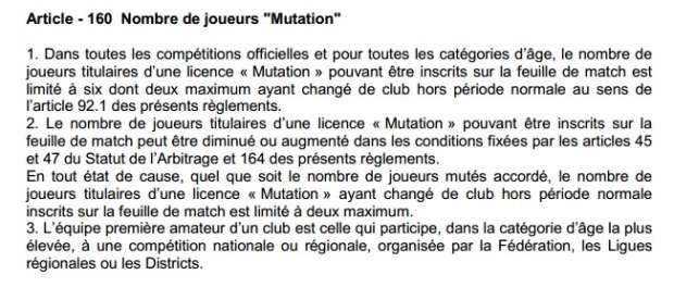 FFF FEDERATION  FRANCAISE DE FOOT !!!!!!!!!!!!! - Page 12 Ok(1)
