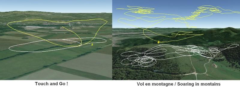 GPS et Google Earth ? 3D_GE