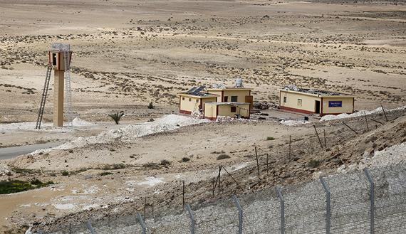 متى يتمّ إعلان سيناء منطقة خالية من الإرهاب؟    RTX26CIH-570