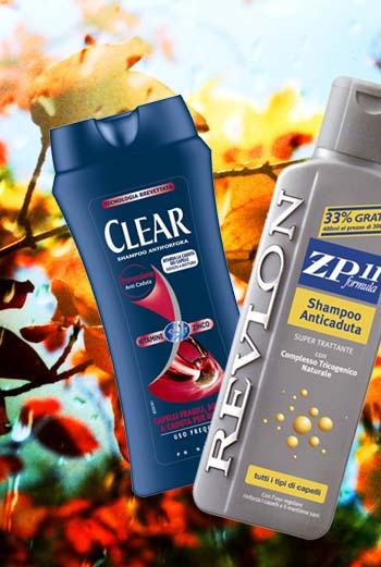 Capelli, novità d'autunno 0222