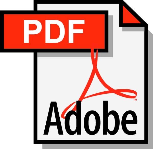 ИТ-Информационные век Adobe_pdf_2_74930