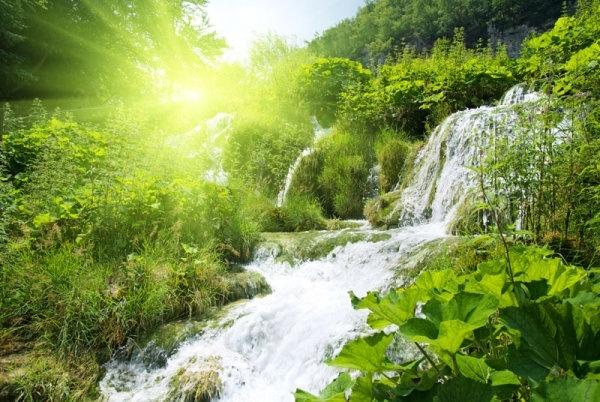 இயற்கையின் அற்புதங்கள் - Page 2 Beautiful_nature_landscape_01_hd_pictures_166207