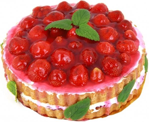 Happy Birthday, Prayer! (aka Fairyring) - Page 2 Birthday_cake_185801