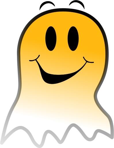 Πρόβλημα με συμπλέκτη....Helppp!!! Ghost_smiley_54937