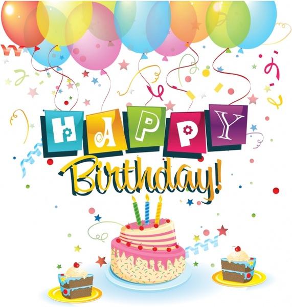 Pozdrav od zbalija svima! Happy_birthday_268662