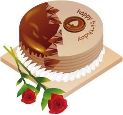 Fêtes et anniversaires - Page 11 Happy_birthday_cake_89999