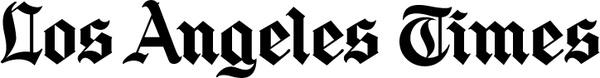 L.A.TIMES chiede la fine della Ley de Ajuste del 1966 ,relativa agli immigrati cubani negli USA Los_angeles_times_67772