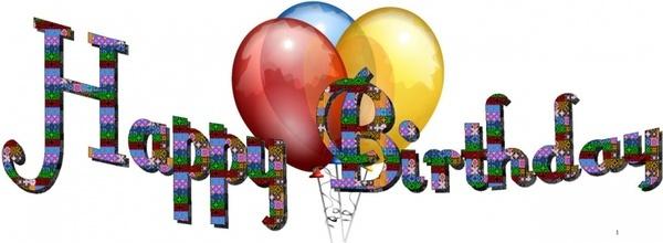 Happy Birthday Puffer Mark Happy_birthday_190310