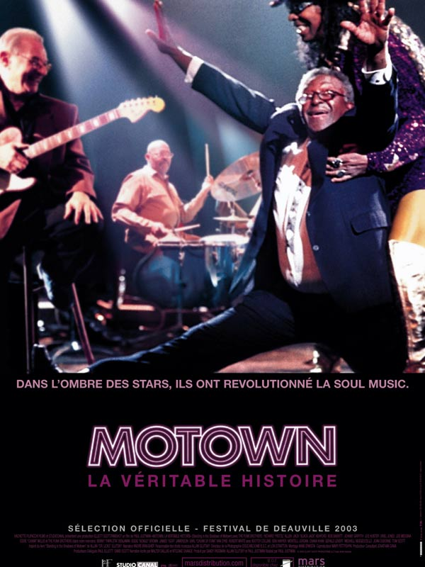 Motown - Page 2 18365858