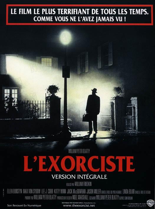 l'exorciste 1-2-3 [UT] 18835952